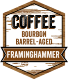 Jack's Abby Coffee Barrel-Aged Framinghammer beer
