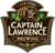 Mini captain lawrence barrel select black 4
