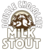 Mini lancaster double chocolate milk stout