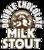 Mini lancaster double chocolate milk stout