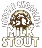Lancaster Double Chocolate Milk Stout beer