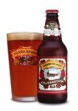 Sierra Nevada Celebration Beer