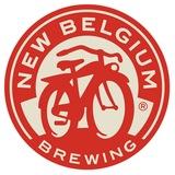 New Belgium Bourbon Barreled Salted Chocolate Stout beer