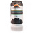 Mini blackrocks classic pilsner 3