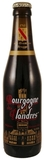 Timmermans Bourgogne des Flandres Brune beer