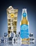 Crispin Light beer