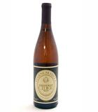 Farnum Hill Kingston Black Reserve Cider Beer