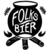 Mini folksbier grand army stout 5