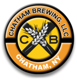 Chatham Oktoberfest beer