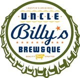 Uncle Billys Lazy Day Lager Beer