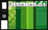 Mikkeller Green Gold IPA Beer
