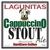 Mini lagunitas cappuccino stout bourbon barrel