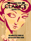 DESTIHL Clarice Grand Cru Beer