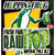 Mini hoppin frog fresh frog raw hop