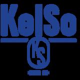Kelso Pale Ale beer
