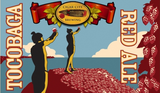 Cigar City Tocobaga beer