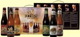 Petrus Collection Box beer