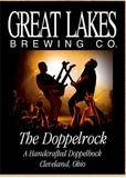 Great Lakes Doppelrock beer