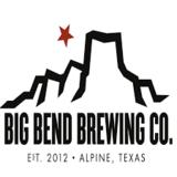 Big Bend Hefeweizen Beer