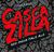 Mini ithaca cascazilla red ale 3