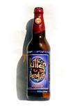 Boulder Killer Penguin 2009 beer