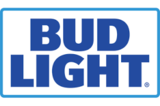 Bud Light beer