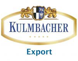 Kulmbacher Export Beer