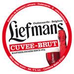 Liefmans Cuvee Brut Beer