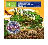Troegs Anthology Mixed Pack Beer