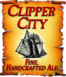 Clipper City Heavy Seas Mixed Pack Beer