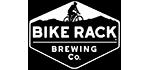 Bike Rack Urban Trail Golden Ale Beer