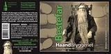 Haandbryggeriet Bestefar Beer
