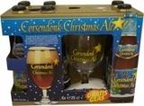 Corsendonk Gift Set beer