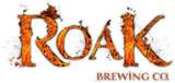 Roak Live Wire IPA Beer