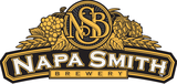 Napa Smith Cool Brew Beer