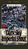Baird Dark Sky Imperial Stout beer