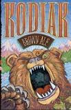 Midnight Sun Kodiak Nut Brown Ale beer
