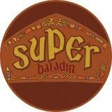 Baladin Super Baladin Beer
