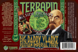 Terrapin Big Daddy Vlady beer