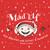 Mini troegs mad elf 2013 w cherries honey 2
