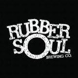 Rubber Soul Eldo Amber Beer