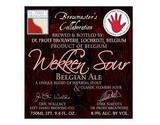 Left Hand Wekken Sour Beer