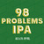 Mini perrin 98 problems ipa 7