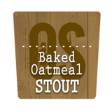 Moeller Brew Barn - Baked Oatmeal Stout Beer