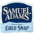 Mini sam adams winter lager 5