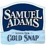 Sam Adams Winter Lager Beer