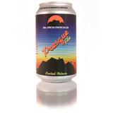 Blackrocks Presque Ale beer