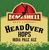 Mini bombshell head over hops ipa 5