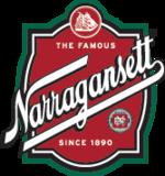 Narragansett Lovecraft Innsmouth beer