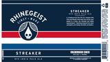 Rhinegeist Streaker beer